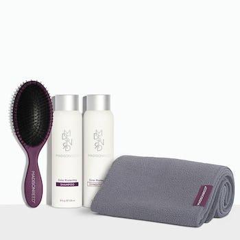 pdp-sc-brush-towel