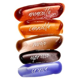 Gloss-Swatches-Social