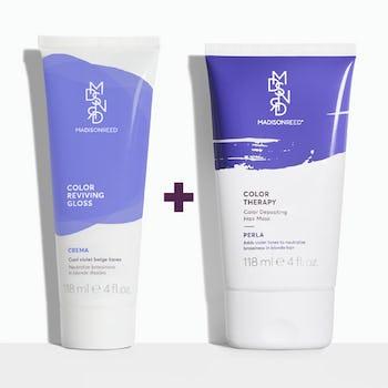 pdp-gloss-Crema-CTM-Perla